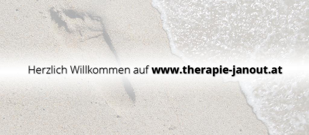 startpage_14
